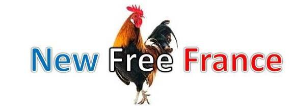 New Free France
